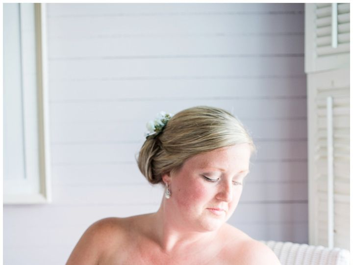 Tmx 1505576108109 Ty Best Window Shot Waldoboro, ME wedding florist
