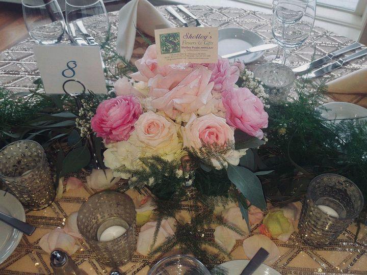 Tmx 1524318989 F5e47082e6bfee67 1524318985 74712280858db018 1524318972523 9 Photo Apr 21  9 02 Waldoboro, ME wedding florist