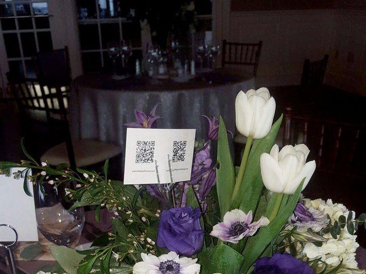 Tmx 1524318992 8e438853ff761116 1524318990 165b951892845208 1524318972524 12 Photo Apr 21  9 0 Waldoboro, ME wedding florist
