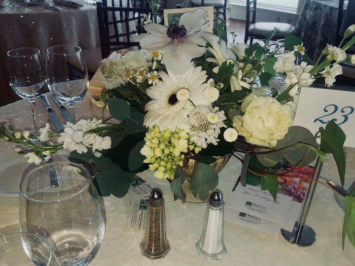 Tmx 1524318992 E0defdb65a5288b3 1524318991 Ef1b806124ae3089 1524318972527 15 Photo Apr 21  9 0 Waldoboro, ME wedding florist