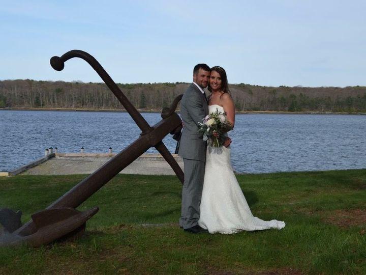 Tmx 1526753118 3a89a8fe494c00e6 1526753117 714844f427132f6a 1526753105033 1 Photo May 14  3 04 Waldoboro, ME wedding florist