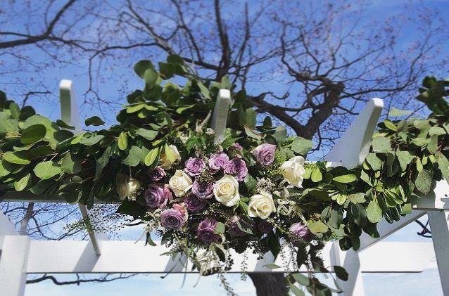 Tmx 1526753120 900065a6b9a683c8 1526753117 C115685ca2833dd2 1526753105037 2 Photo May 19  1 49 Waldoboro, ME wedding florist
