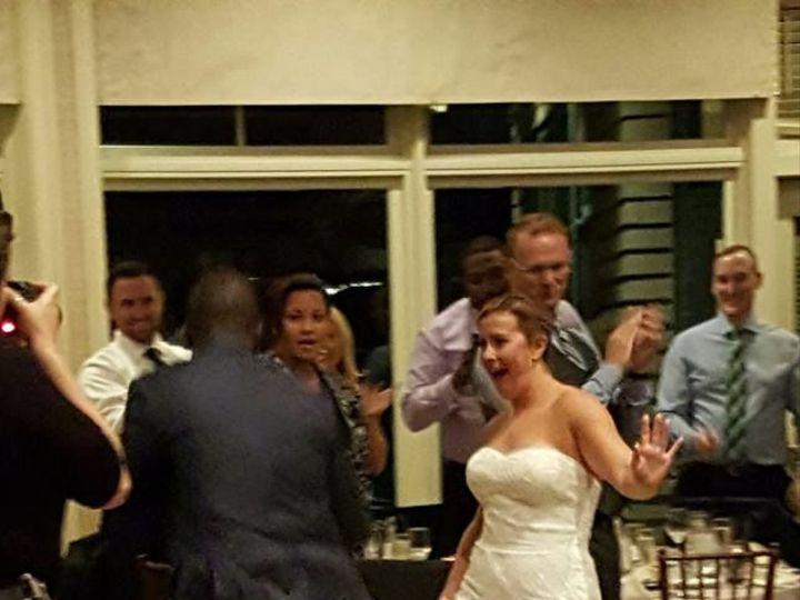 Tmx 1531755398 Cd536be74c0ed7dd 1531755372 D8c96b4a45af3b5b 1531755363989 3 Natalie And Cliff  Waldoboro, ME wedding florist