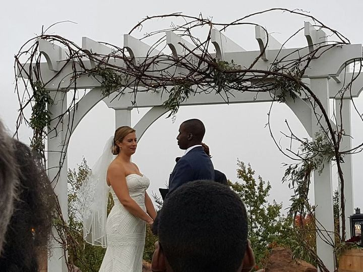 Tmx 1531755399 97ea0826fcf542a8 1531755372 9d700e298bf8d44f 1531755363990 4 Natalie And Cliff  Waldoboro, ME wedding florist