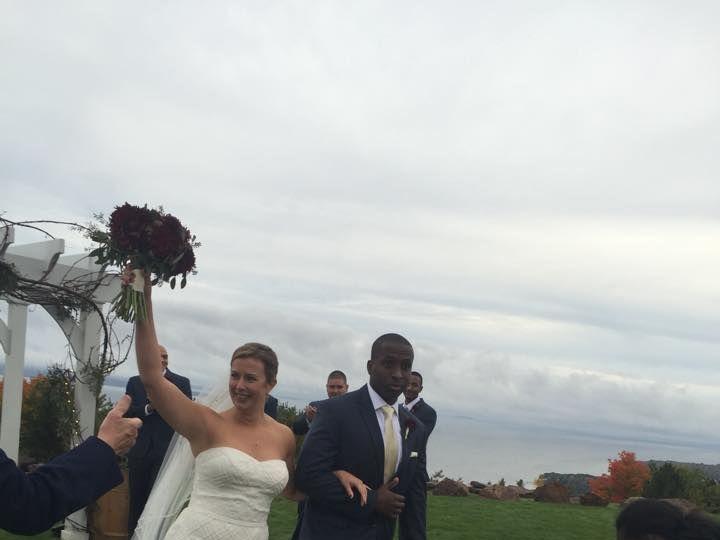 Tmx 1531755403 5630ec724226b1cc 1531755372 7a8552dc2dd1741b 1531755363993 6 Natalie And Cliff Waldoboro, ME wedding florist