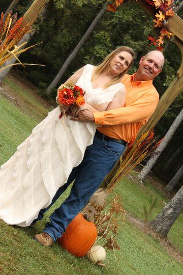 wedding 271