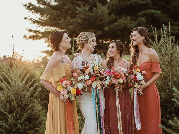 Tmx 1 51 1469677 159784384278371 Schuylkill Haven, PA wedding dress