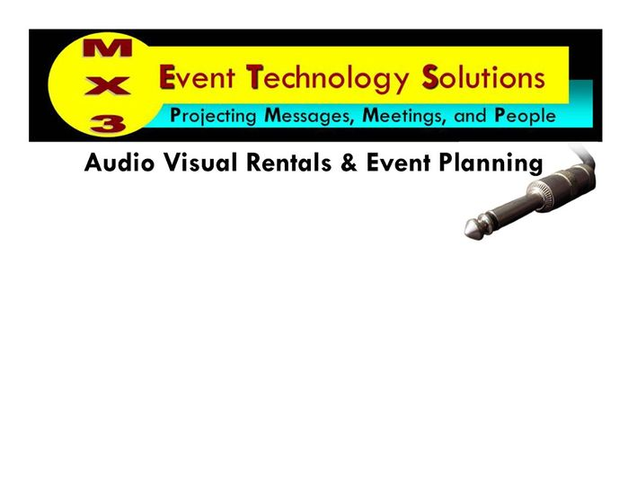 LogowithAVPLANNING 25