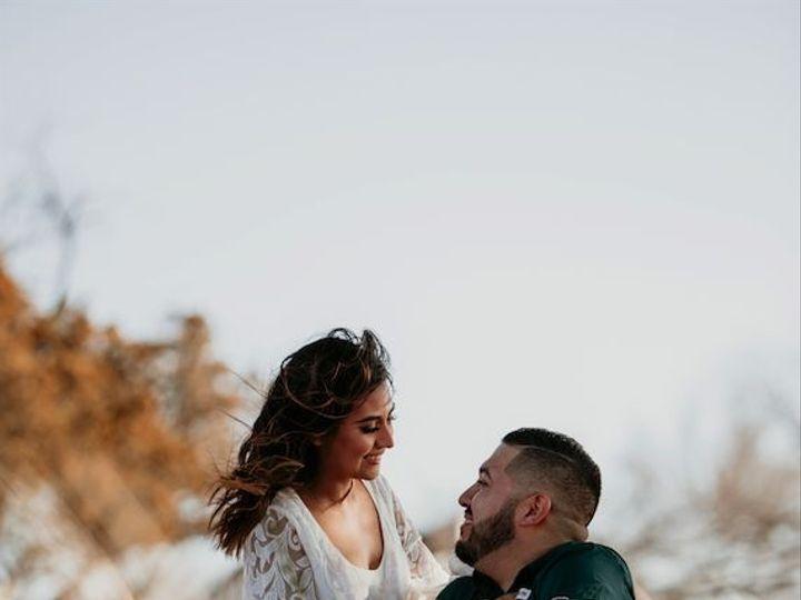 Tmx 1518824606 F6ae8b8859ff84de 1518824605 722e9c8ad0b331a0 1518824604947 24 Screen Shot 2018  Addison wedding videography