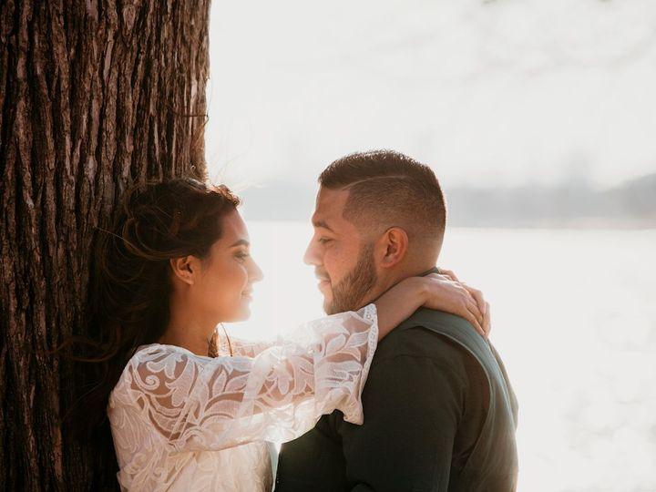 Tmx 1518824655 B54cba33b8c0707f 1518824654 01ef3131f5e3e11f 1518824653088 26 Screen Shot 2018  Addison wedding videography