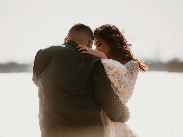 Tmx 1518824676 F2f94d225c82896e 1518824674 783bbd768f1a00e0 1518824673218 27 Screen Shot 2018  Addison wedding videography
