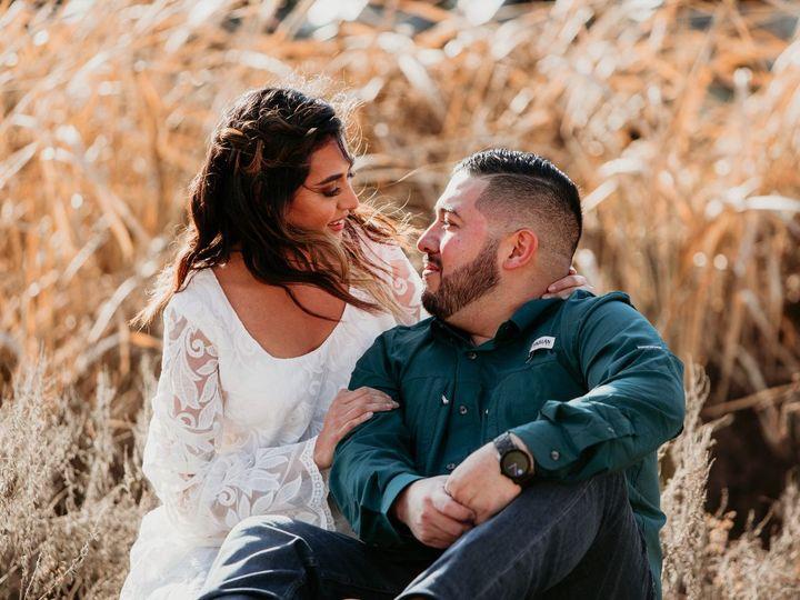 Tmx 1518824700 B3467390eb73061e 1518824699 3931966e4a39b747 1518824697475 28 Screen Shot 2018  Addison wedding videography