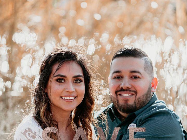 Tmx 1518824731 Df6b0b5ed095f52a 1518824730 504858d290b9bec8 1518824728703 29 Nora Jose Save Th Addison wedding videography