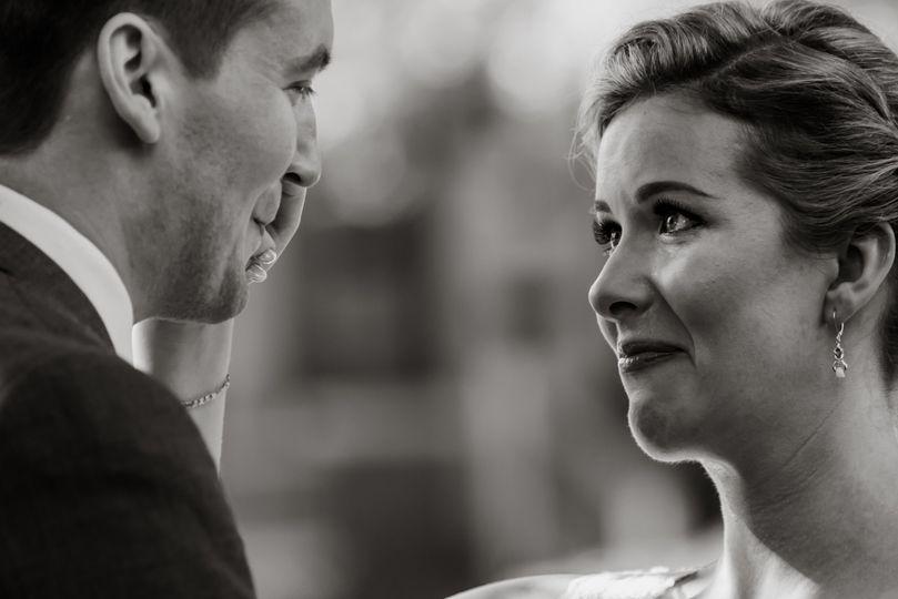 erin paul wedding 314 51 110777 v1