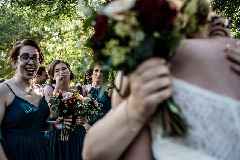 erin paul wedding 649 51 110777