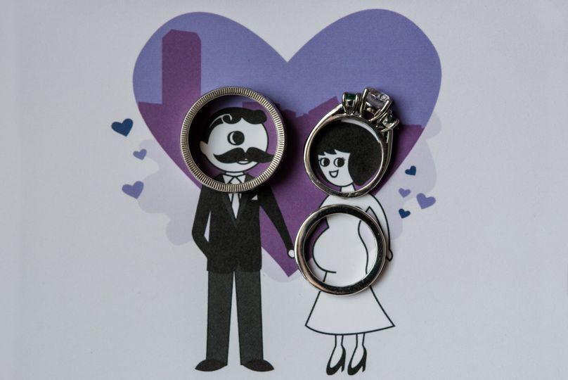 evan julie wedding 128 51 110777
