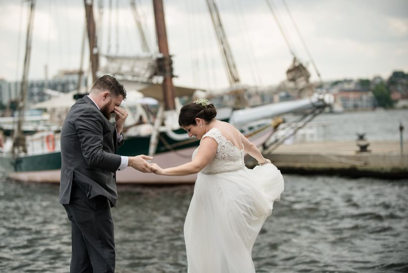 evan julie wedding 226 51 110777