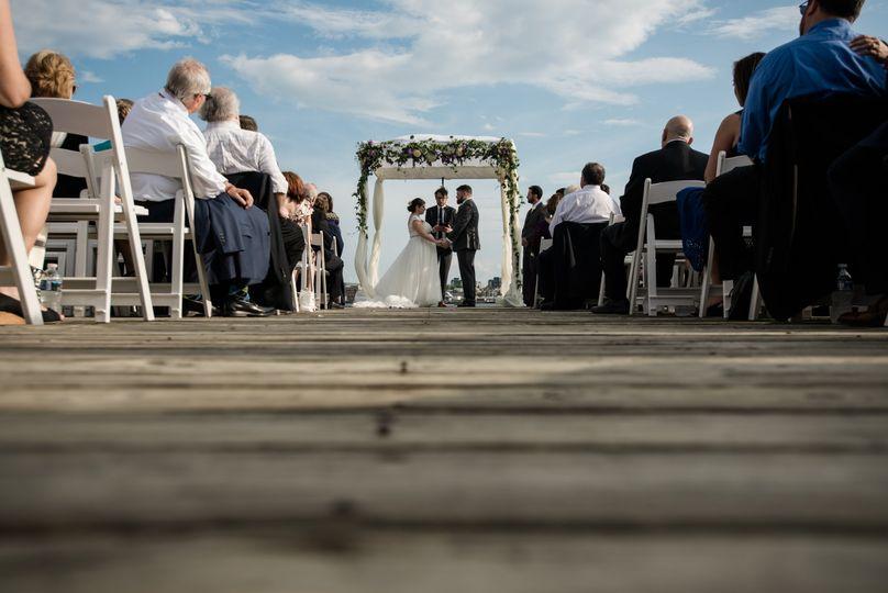evan julie wedding 488 51 110777