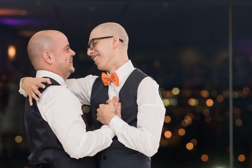 greg rick wedding 600 51 110777