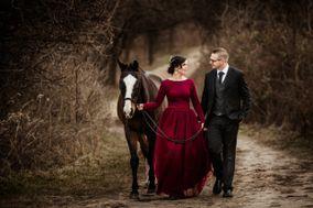 Jennifer Smutek Photography