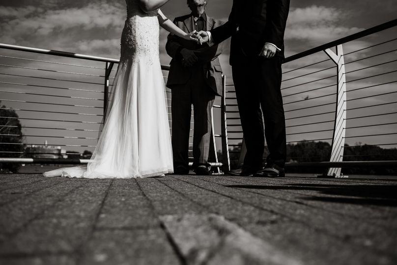 tiffany christopher wedding 260 51 110777 v2