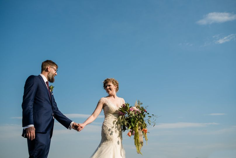 tiffany christopher wedding 343 51 110777