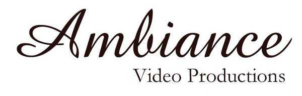 Ambiance Video Productions