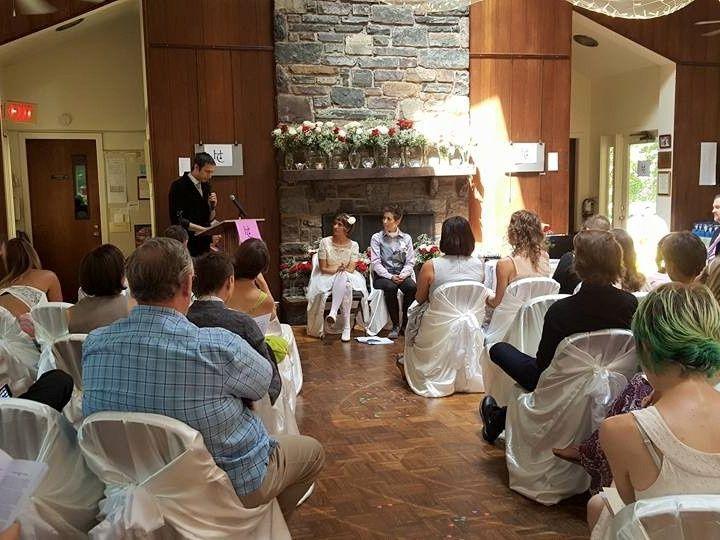 Tmx 1467937283840 11053869876928355677175575837713633440722n Bensalem wedding ceremonymusic