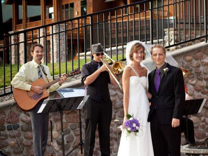 Tmx 1433362004729 Guitar Minneapolis wedding ceremonymusic