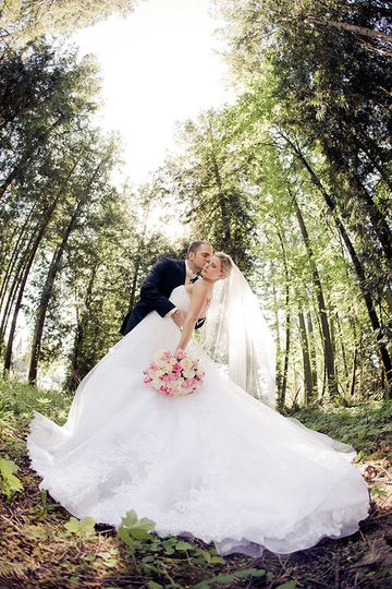 portland wedding photographer 343