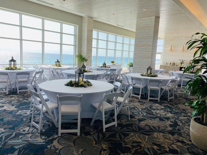 Wedding Pic 2 Starfish