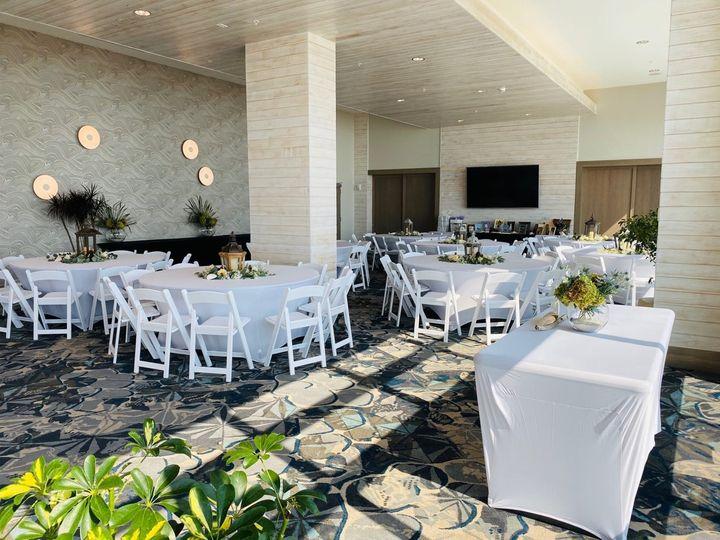 Wedding Pic 3 Starfish
