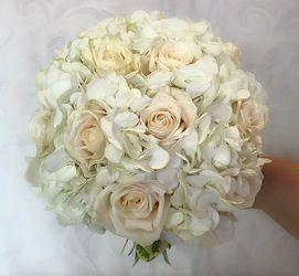 Tmx 1537379763 1ad9deac9b50fec3 1537379763 3eba34d849484a67 1537379757912 1 FPB354 1lg Davenport wedding florist