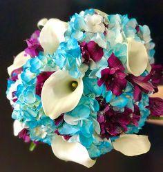 Tmx 1537379764 4d8f8cc1e33c6f4b 1537379764 1f1883cd4e1a5ae4 1537379757919 6 FPB427 1lg Davenport wedding florist