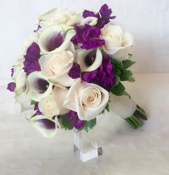 Tmx 1537379764 8e4cdf2f9c65151f 1537379763 B13c93e833be9866 1537379757916 3 FPB387 1lg Davenport wedding florist
