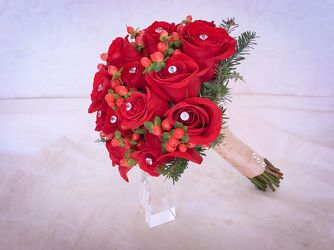 Tmx 1537379764 Aa8b1b52036c8c15 1537379763 B8cf1d001cfbb088 1537379757915 2 FPB360 1lg Davenport wedding florist