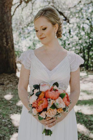 FAB Salon & Weddings