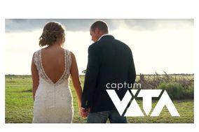 Captum Vita