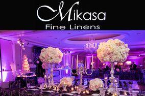Mikasa Fine Linens