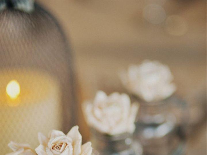 Tmx 1478549730324 2016 11 071209002 Nordman, ID wedding venue