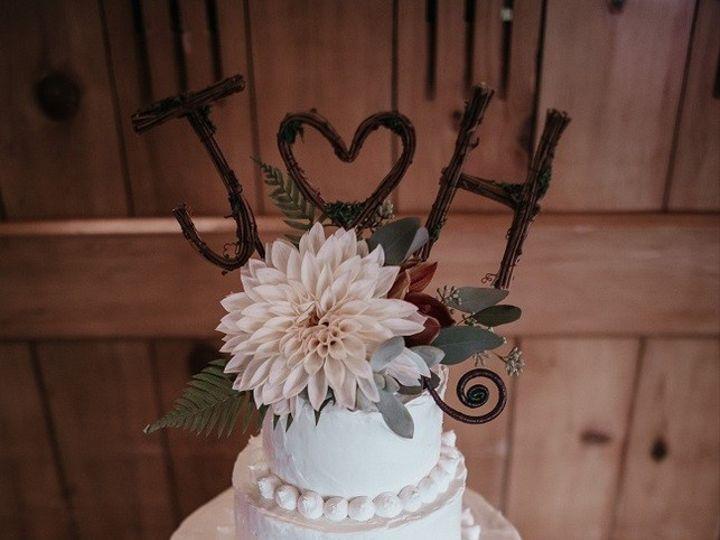 Tmx 1478549858852 Haley Jesse Details 25 Resize Nordman, ID wedding venue