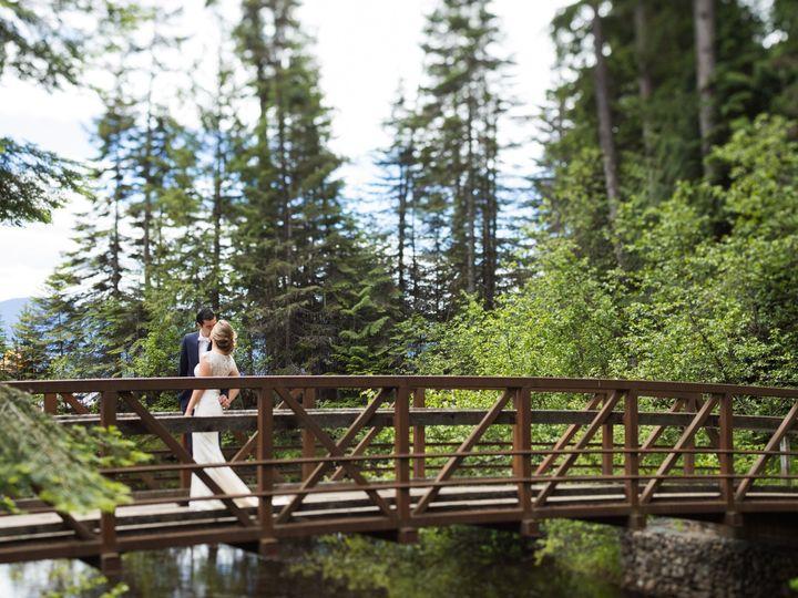 Tmx Bg Bridge From Side 51 131777 1571003731 Nordman, ID wedding venue