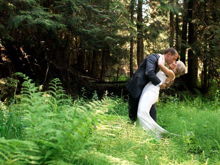 Tmx Dsc 3707 51 131777 Nordman, ID wedding venue