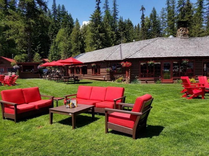 Tmx Front Lawn With Furniture Horizontal 51 131777 Nordman, ID wedding venue