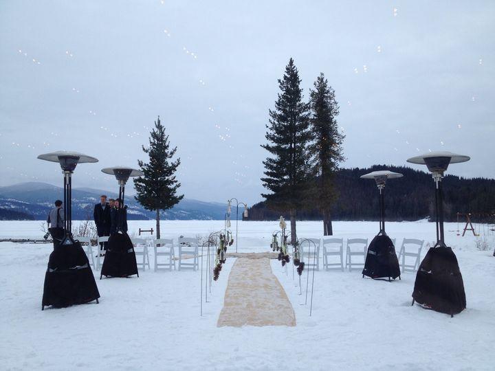 Tmx Img 1144 51 131777 Nordman, ID wedding venue