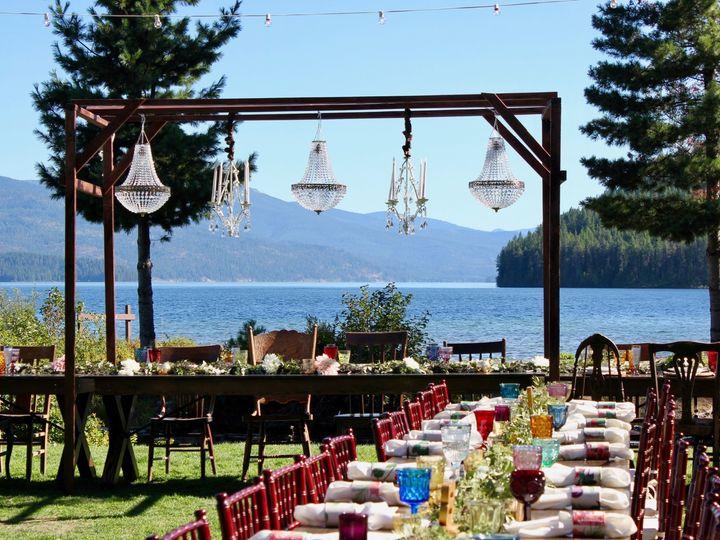 Tmx Outdoor Wedding 51 131777 158180416975554 Nordman, ID wedding venue