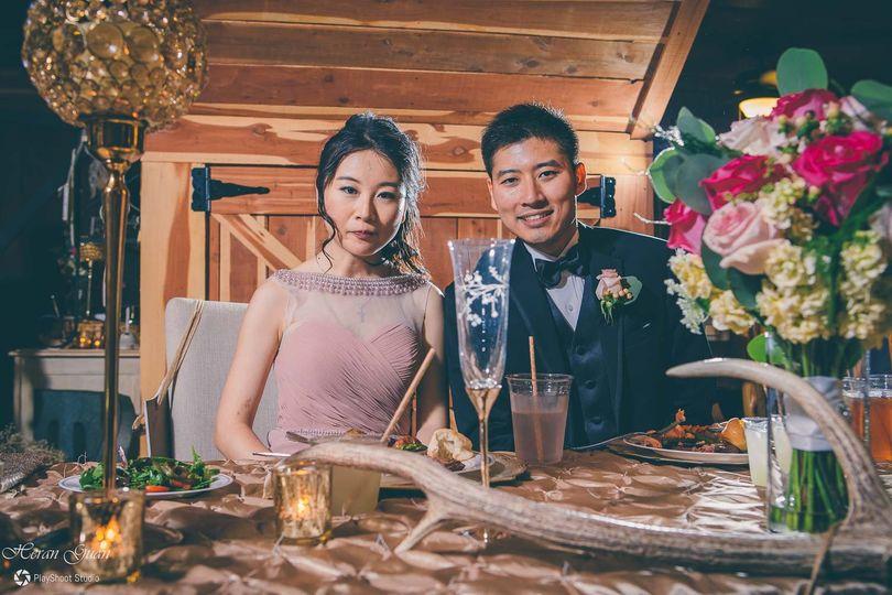 twisted ranch weddings playshoot studio 18