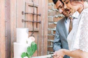 Mix Bake Decorate Cake Shop