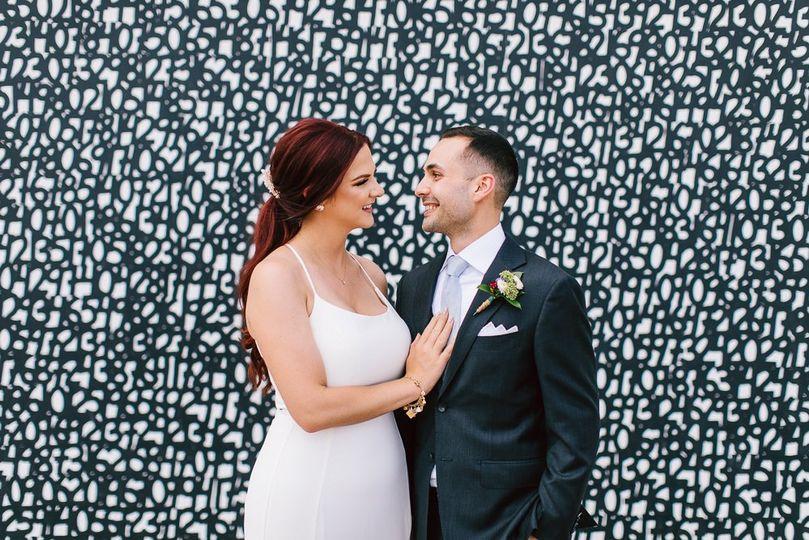 asbury park nj wedding philadelphia wedding photographer peaberry photography 011 51 951777