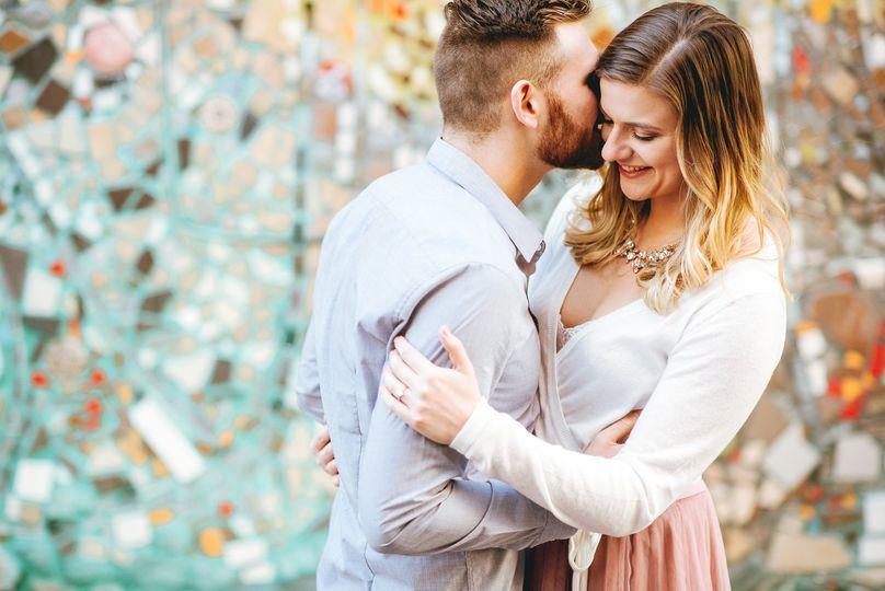 philadelphia pa engagement photographer peaberry photo wedding photography 12 51 951777